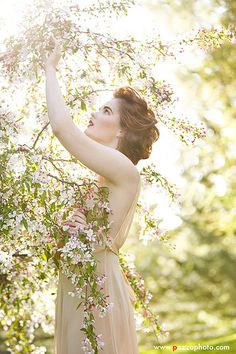 Spring { High Fashion, Editorial Beauty Photography by Cleveland Photographer Pazza Beauty Photography, Fashion Photography, Portrait Photography, Beauty Editorial, Bridal Makeup, Belle Photo, Beautiful Pictures, Photoshoot, Wedding