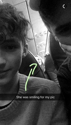 Troye Sivan and Connor franta