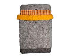 81c646d5cb2 NEMO Tango Duo Slim Down Sleeping Comforter System   NEMO Sleep Solutions,  Rv Life,