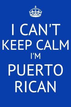 Puertorican