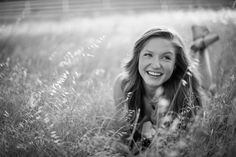 Rachel Leigh Photography: Lauren: senior portraits :D {keller, tx, senior portrait photographer}