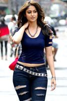 Ileana D Cruz Hot Photo #6, awesome  collections of  Ileana D Cruz Hot Photos, images, pictures, stills and pics   manually  selected from all over the internet, millions of Ileana D Cruz fans  are visiting this website everyday - Apnatimepass.com