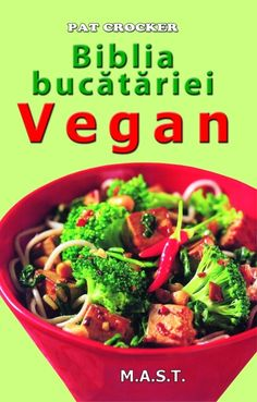 Biblia bucatariei vegan - Editura M. Jamie Oliver, Japchae, Smoothie, Beef, Ethnic Recipes, Food, Products, Bible, Meat