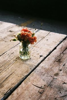Immagine di flowers, vintage, and photography