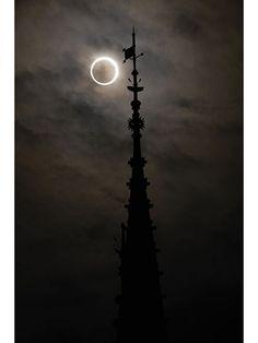 eclipse  himmelkei:    (via 12052101 | 東京ディズニーリゾート)    (via journalofanobody)