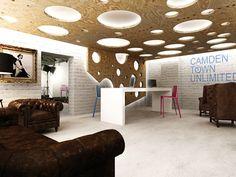 creative-office-interior-designs-15