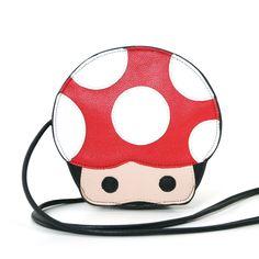 Mushroom purse.JPG