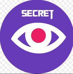 Secret Video Recorder Pro APK Free Download