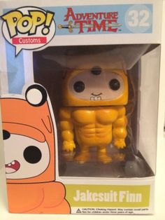 Anime Mystery Minis Are Coming Soon Funko has always come up with some great Mystery Minis. Custom Pop Vinyl, Custom Funko Pop, Pop Vinyl Figures, Funko Pop Figures, Adventure Time Toys, Funko Pop Display, Cartoon Network, Adveture Time, Funko Pop Toys