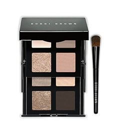 Bobbi Brown Sandy Nude Eye Palette  038 oz  LimitedEdition * This is an Amazon Affiliate link. Click on the image for additional details.