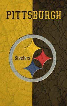 Steelers Images, Pitsburgh Steelers, Dallas Cowboys Images, Here We Go Steelers, Pittsburgh Steelers Football, Pittsburgh Sports, Steelers Tattoos, Pittsburgh Steelers Wallpaper, Cowboy Images