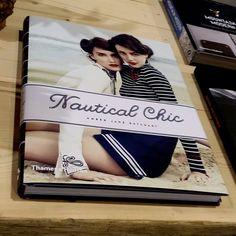 Hamptons House, The Hamptons, Home Furniture, Cover, Books, Art, Art Background, Libros, Home Goods Furniture