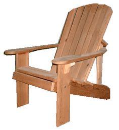 cedar_deck_chair.gif 350×383 Pixel