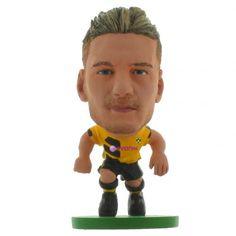Borussia Dortmund SoccerStarz Immobile