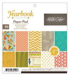 studio calico yearbook idea 3