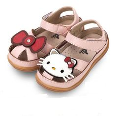 Hello Kitty PU Leather Shoes   Price   66.99  amp  FREE Shipping    24fab4cf2c39