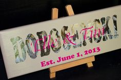 Hey, I found this really awesome Etsy listing at http://www.etsy.com/listing/151330819/camoflauge-wedding-camo-family-name