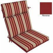 home decorators collection 23 x 80 outdoor chaise lounge cushion in rh co pinterest com