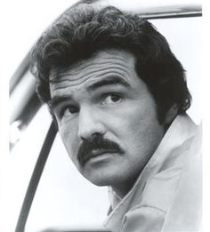 Young Burt Reynolds | Burt_Reynolds_300