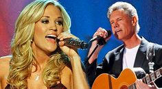 Country Music Lyrics - Quotes - Songs Randy travis - Randy Travis, Love this man, and a beautiful lady!!! 7202015