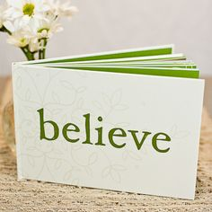 Sweet books--perfect for your best friend or family member. Heart felt and personal gifts :)
