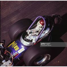 History - Drag cars in motion. Hot Rods, Top Fuel Dragster, Rail Car, Drag Cars, Car Humor, Drag Racing, Fast Cars, Car Ins, Cars And Motorcycles