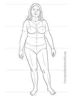 fashion-figure-template-0012