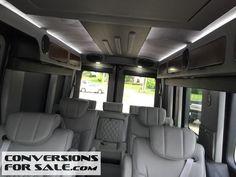 http://www.conversionsforsale.com/5321-2015-ford-transit-conversion-van-250-waldoch-galaxy/details.html
