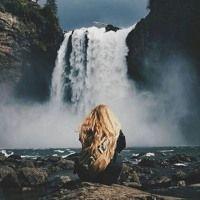 Gualina by Casa Cristal Saraswati on SoundCloud