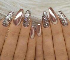 Beautiful Nails #beautynails