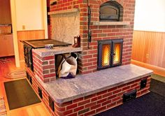 Maine Wood Heat Co Inc Skowhegan, ME