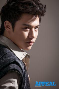 Mak Prin www. Taiwan Drama, Mark Prin, Thai Drama, Hottest Models, Korean Actors, Cute Boys, Movie Stars, My Idol, Superstar