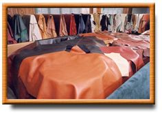 Wholesale Upholstery Leather Supplier - Retail Upholstery Leather Supplier - for Interior Design Projects Furniture Leather - Automotive Uph. Cleaning Car Upholstery, Upholstery Repair, Upholstery Tacks, Upholstery Cleaner, Furniture Upholstery, Fabric Coffee Table, Leather Suppliers, Living Room Upholstery, Leather Company