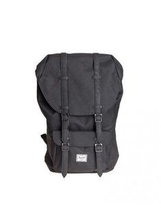 HERSCHEL SUPPLY CO. Herschel Backpack Little America 10014 0535. #herschelsupplyco. #bags #lining #backpacks #