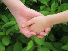 ¿Crees que tu hijo se porta mal? Un post muy interesante sobre Disciplina positiva
