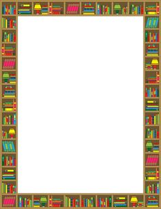 Free day of school border templates including printable border paper and clip art versions. File formats include GIF, JPG, PDF, and PNG. Borders Books, Borders For Paper, Borders Free, Page Borders, School Border, Printable Border, Border Templates, Powerpoint Background Design, Text Background