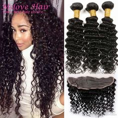 Charming Hair Weaving Curly Brazilian Afro Kinky Curly Bundles Unprocessed Jerry Curl Human Virgin Hair Weave Bohemian Hair Hair Extension Weft Weft Extensions From Cutehair, $80.41| Dhgate.Com