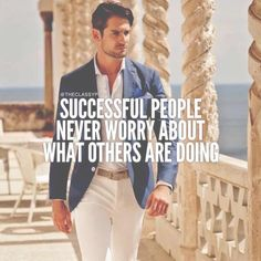 Tag Your Friends  #TheClassyPeople Follow @AchieveTheImpossible