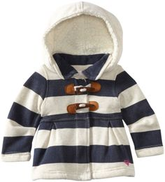 Amazon.com: Roxy Kids Baby-Girls Infant Over And Out Sweater, Ocean Stripe, 12 Months: Clothing