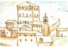 Il 01 agosto e il 12 settembre appuntamenti all'Antiquarium di Tenaglie tra arte e tradizione