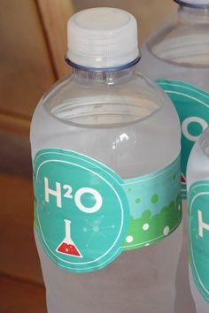 Fun sticker strips/labels for your water bottles. To view the full range visit the link below:  https://www.facebook.com/media/set/?set=a.906309952740334.1073741836.847752698596060&type=1&l=23fa534605