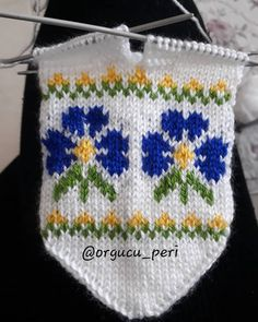 Cardigan Pattern, Baby Cardigan, Baby Knitting Patterns, Crochet Patterns, Teachers Pet, Crochet Lace, Blanket, Creative, Model