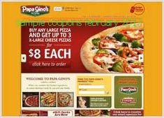 Papa Gino's coupons february Free Coupons Online, Free Printable Coupons, Free Printables, Grocery Coupons, Shopping Coupons, Pizza Hut Coupon, Coupons For Boyfriend, Love Coupons