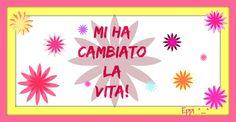 http://eppimakeup.blogspot.it/2014/07/la-coppetta-mestruale.html
