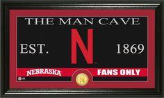 Nebraska Cornhusk... http://www.757sc.com/products/nebraska-cornhuskers-university-of-nebraska-man-cave-panoramic-bronze-coin-photo-mint-hm?utm_campaign=social_autopilot&utm_source=pin&utm_medium=pin #nfl #mlb #nba #nhl #ncaaa #757sc