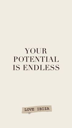 Motivational Fitness Quotes for Women Boss Quotes, Me Quotes, Funny Quotes, Woman Quotes, Funny Business Quotes, Belief Quotes, Hustle Quotes, Motivational Quotes For Success, Meaningful Quotes