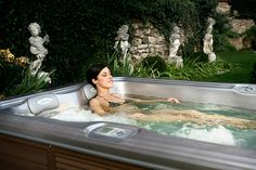 Jacuzzi rash facts. http://www.folliculitistreatment.us/hot-tub-rash.html Hot Tub Double Lounger Relaxing - Artesian Spas Platinum