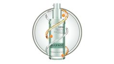GENIUS Ultimate Anti-Aging Vitamin C+ Serum: 93% of woman say skin looks more resilient, smoother and brighter after 10 days! https://www.algenist.com/products/genius-ultimate-anti-aging-vitamin-c-serum