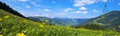 Urlaubsregion Saalbach-Hinterglemm Hotels, Mountains, Nature, Travel, Ski, Adventure, Vacation, Naturaleza, Viajes