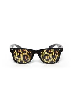 Leopard Sunglasses;; what up!